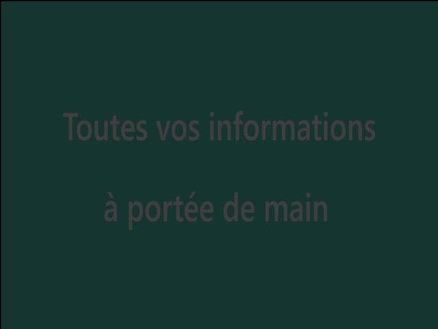 Open uri20180515 26747 19thxz1